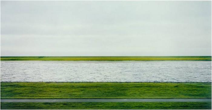 Андреас Гурский - самый дорогой фотограф нашего времени (700x365, 45Kb)