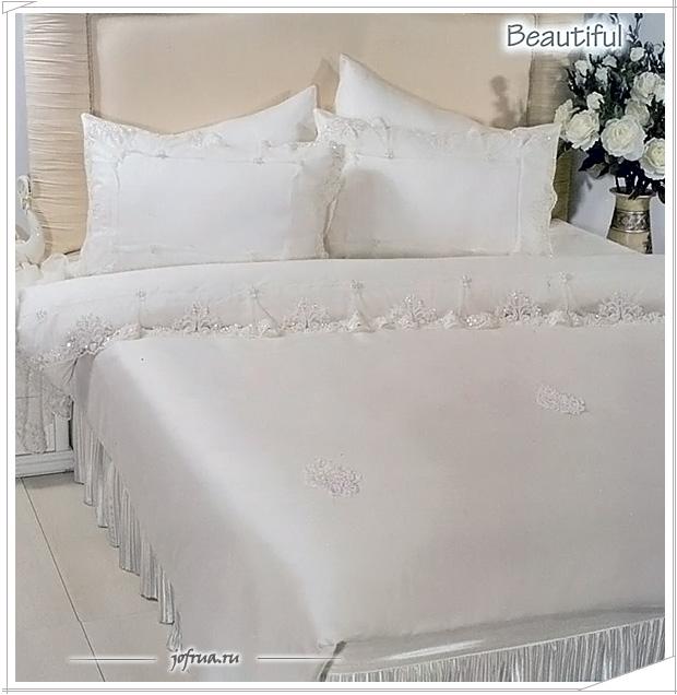 постель (620x636, 97Kb)