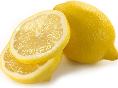 лимон (400x300, 158Kb)
