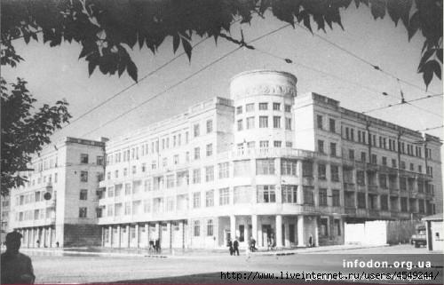 0_gostinnitsa_donbass_1938_god_okonchanie_stroitelstva (500x321, 101Kb)