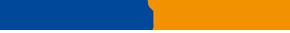 logo_small (290x33, 6Kb)