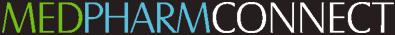 logo (395x35, 8Kb)