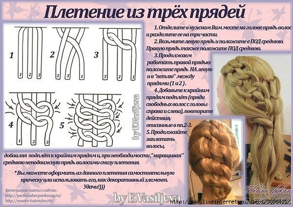 http://img1.liveinternet.ru/images/attach/c/6/91/748/91748405_large_1927131f73056631912m750x740ue4113.jpg