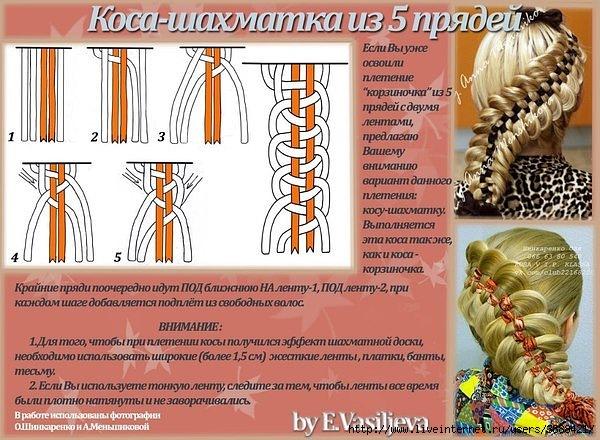 http://img1.liveinternet.ru/images/attach/c/6/91/748/91748423_large_1927134680156631914m750x740u17e00.jpg
