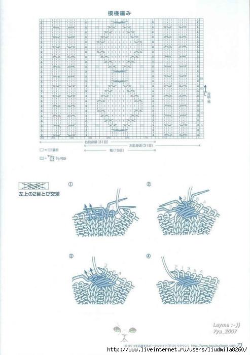 1000643542223548039 (493x700, 173Kb)