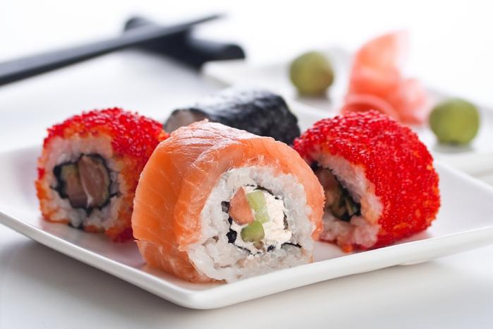 sushi_03 (700x466, 158Kb)