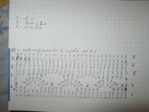 0_6d99e_fe78cb7e_L (500x375, 53Kb)