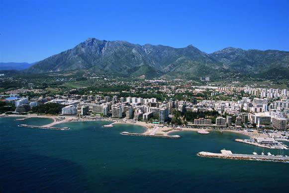 Marbella-Spain (581x389, 37Kb)