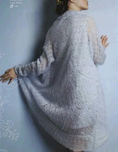 Женский плащ ажурный спицами,круглая шаль с рукавами/4683827_20120919_222716 (406x521, 146Kb)