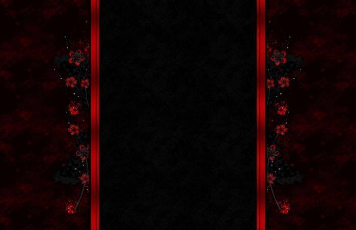 9d12db66e4f829a4a8a7360df802583b5432ea52068898 (700x452, 140Kb)