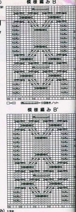 опп2 (251x700, 95Kb)