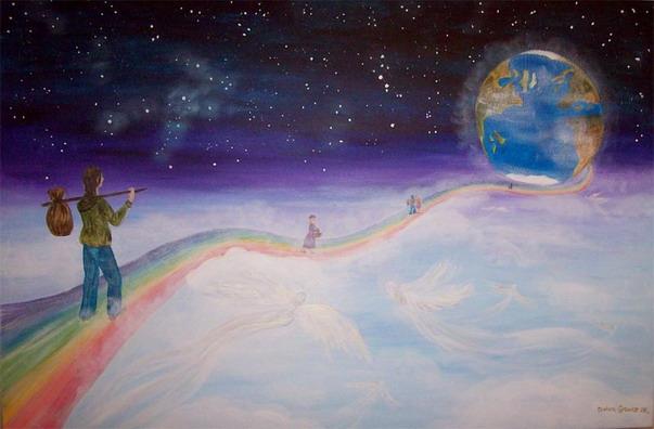 Картина мира человека, бесплатные ...: pictures11.ru/kartina-mira-cheloveka.html