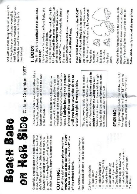 167 - instruїoes 001  Beachbaby (452x640, 91Kb)