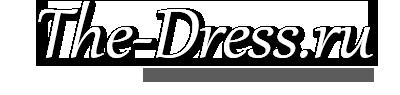 logo (400x95, 19Kb)