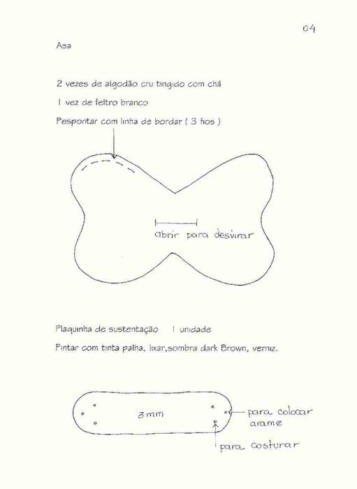 carla campelo izy4 (511x700, 58Kb)