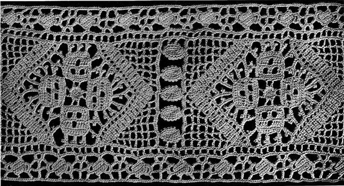 gros_crochet_4.bmp (700x379, 174Kb)