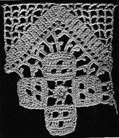 gros_crochet_3.bmp (391x451, 122Kb)