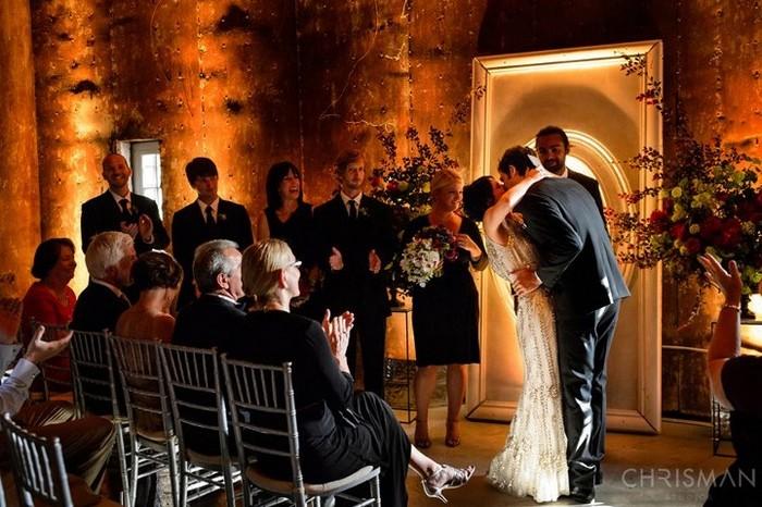 Лучшие свадебные фото от Ben Chrisman 4 (700x466, 113Kb)