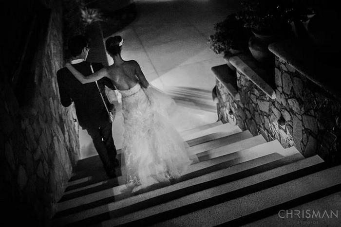 Лучшие свадебные фото от Ben Chrisman 8 (700x467, 68Kb)