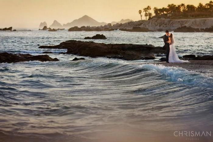 Лучшие свадебные фото от Ben Chrisman 10 (700x467, 87Kb)
