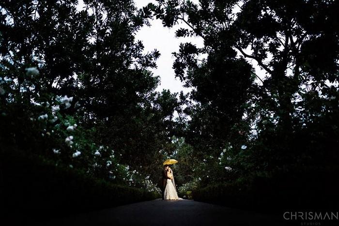 Лучшие свадебные фото от Ben Chrisman 12 (700x467, 115Kb)