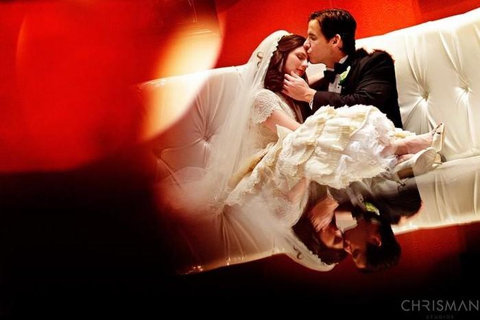 Лучшие свадебные фото от Ben Chrisman 18 (700x467, 61Kb)