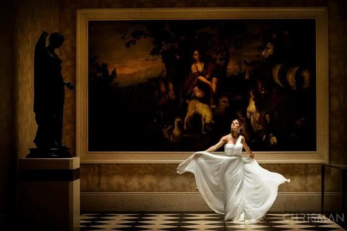 Лучшие свадебные фото от Ben Chrisman 20 (700x467, 61Kb)