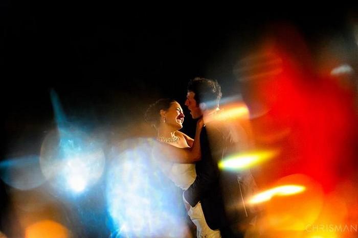 Лучшие свадебные фото от Ben Chrisman 22 (700x466, 43Kb)