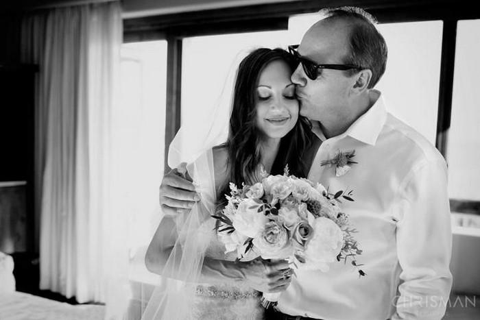 Лучшие свадебные фото от Ben Chrisman 24 (700x467, 59Kb)