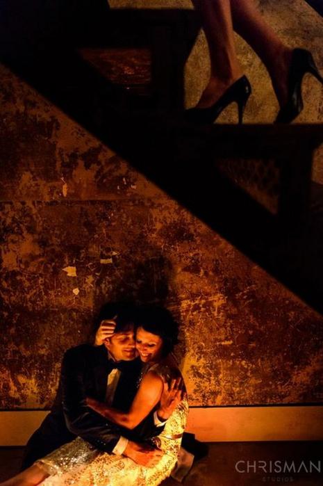 Лучшие свадебные фото от Ben Chrisman 26 (465x700, 334Kb)