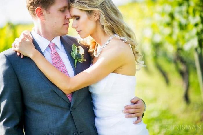 Лучшие свадебные фото от Ben Chrisman 28 (700x466, 71Kb)