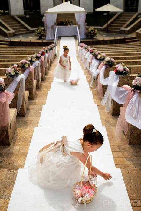 Лучшие свадебные фото от Ben Chrisman 34 (466x700, 319Kb)