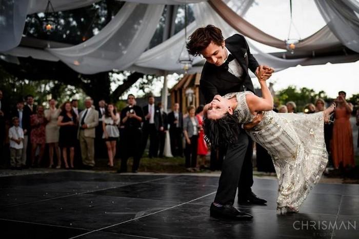 Лучшие свадебные фото от Ben Chrisman 40 (700x466, 81Kb)