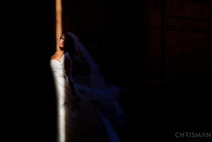 Лучшие свадебные фото от Ben Chrisman 44 (700x467, 20Kb)