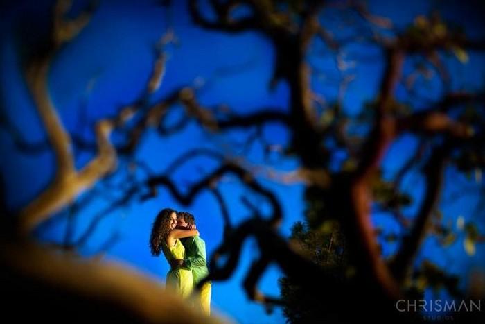 Лучшие свадебные фото от Ben Chrisman 45 (700x467, 50Kb)