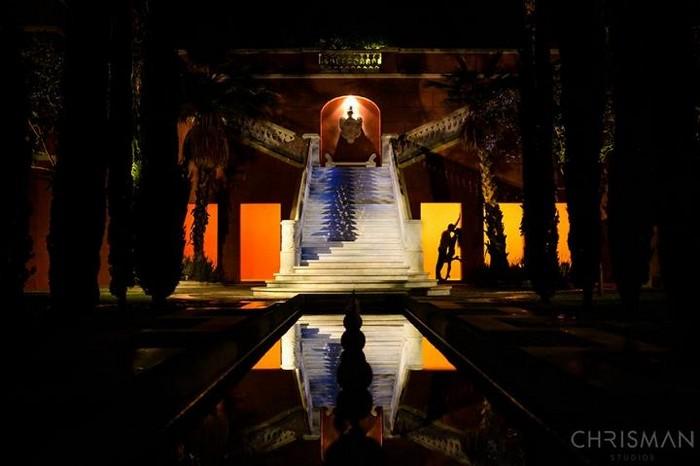 Лучшие свадебные фото от Ben Chrisman 47 (700x466, 56Kb)