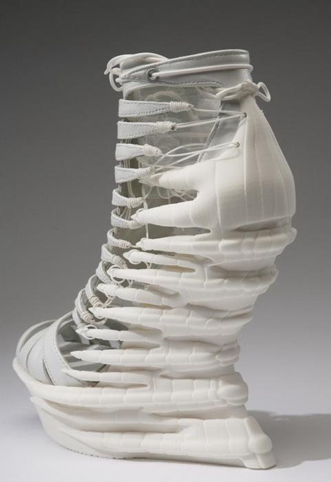туфли из скелетов5 (481x700, 134Kb)