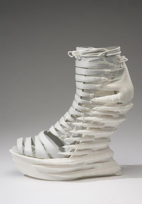 туфли из скелетов8 (488x700, 121Kb)