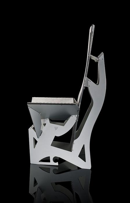 складной стул2 (448x700, 60Kb)