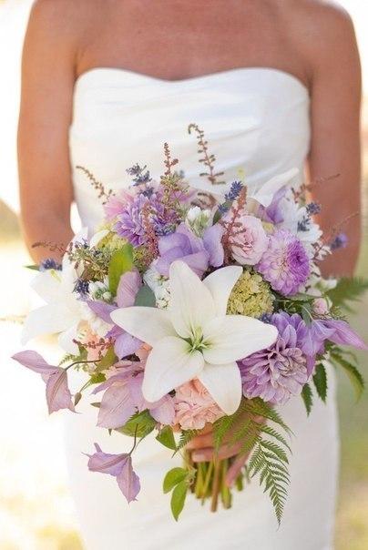 свадебные букеты2 (404x604, 46Kb)