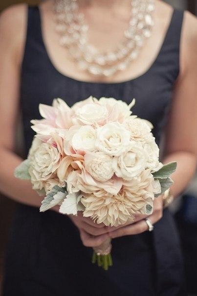 свадебные букеты10 (403x604, 35Kb)