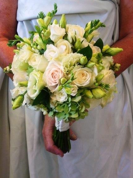 свадебные букеты14 (429x573, 52Kb)