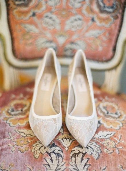свадебные туфли1 (441x600, 56Kb)