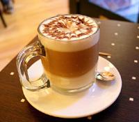 kak_prigotovit_latte (200x175, 17Kb)