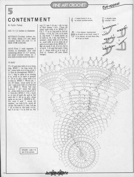 схема к салфетке (455x600,