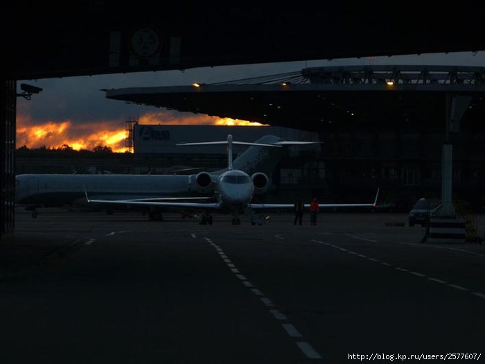 аэропорт шереметьево (700x525, 95Kb)