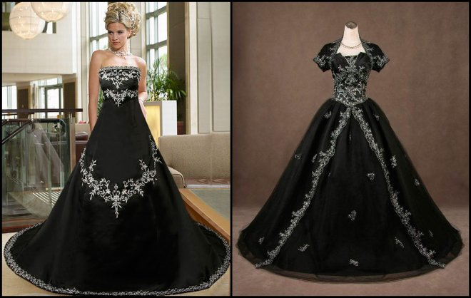 4995618_1330323889_gothicweddingdress8 (660x418, 53Kb)