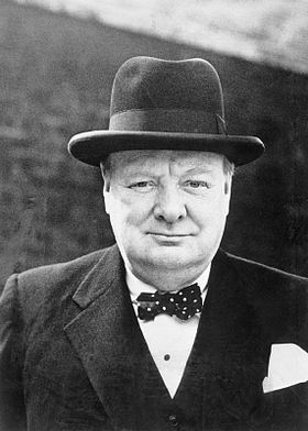 4497432_Churchill_ (280x392, 20Kb)