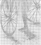 Превью девушки на вело6 (643x700, 408Kb)