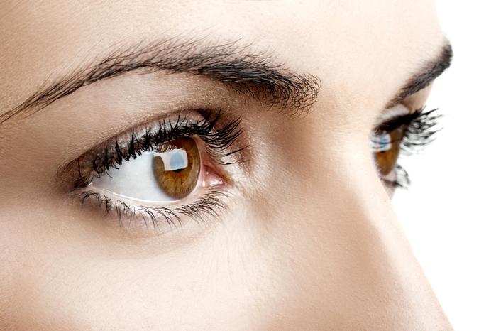 eyes_02 (700x466, 189Kb)